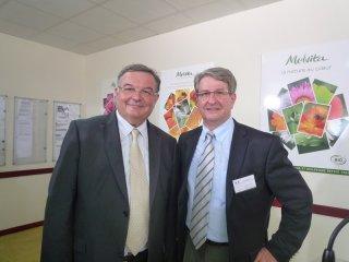 avec-le-ministre-michel-mercier
