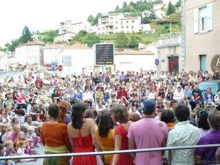 festival-les-articules