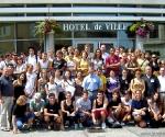 festival-de-la-biodiversite-2009-jeunes-europeens