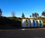 environnement collecte des ordures ménagères
