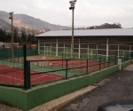 cours_tennis
