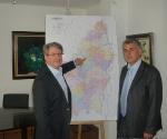 presentation-du-projet-de-desenclavement-avec-le-president-du-cg-07
