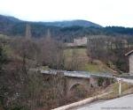 pont d'accons