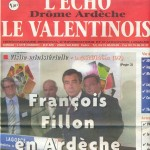 Revue de presse nationale