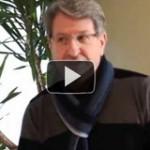 Vidéo : Famille, Enfance et Jeunesse