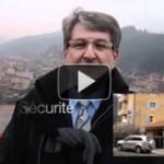 Vidéo : Presentation du canton du Pays du Cheylard