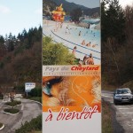 Attractivité et accueil en Pays du Cheylard