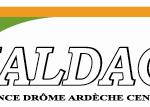 VALDAC 31 Dec 2011