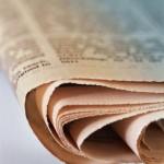 Communiqué de presse: Oct-Nov 2012