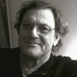 Hervé Bernard «Libertés d'apparence»: 7 Sept-10 Oct 2012