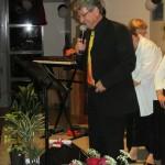 10 ans de la chorale Méli Mélodie: 8 juin 2013
