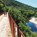 CCPC: Les passerelles entre économie et tourisme.