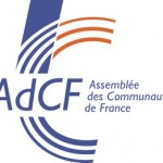 24e convention nationale de l'intercommunalité à MONTPELLIER: 3 Oct 2013