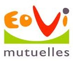 EOVI MUTUELLE confirme l'abandon de la permanence sur la Commune du Cheylard