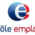 DL 30 Sept 2013: Pôle emploi au plus près des habitants
