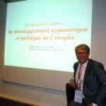 25e convention nationale de l'INTERCOMMUNALITE: 9 Oct 2014