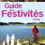 Editos Eté 2014  de Val'Eyrieux