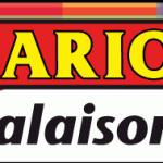 ST MARTIAL, Salaison MARION, 100 ans de commerce: Dec 2014