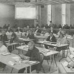 9ème assemblée bi-départementale Drôme-Ardéche