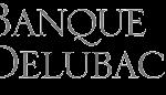 Banque Delubac: 6 Déc. 2014