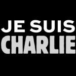 Voeux Le Cheylard 9/1/2015 Attentat « CHARLIE HEBDO ››