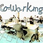 le 'Coworking' a t-il un avenir …?