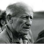 ARCENS: Création du pôle Haroun-Tazzief