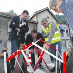 Internet : La fibre arrive… patience !