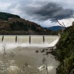 «Collanges», barrage vital pour les agriculteurs