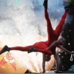 27eme édition du Festival des articulés : 11-13 Août 2017