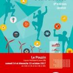 'Le village des sciences en Ardèche' 8e Edition