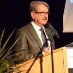 Val'Eyrieux, le coup de cœur économique: Février 2018