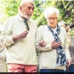Lien social – Séniors – Tablettes tactiles : Mars 2019