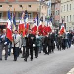 5 Juillet 2019, 75eme anniversaire de la bataille du Cheylard