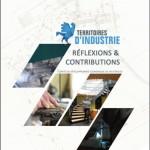 Val'Eyrieux: Territoire d'industrie…réflexions & contributions