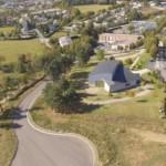 Val'Eyrieux: Un territoire pour ENTREPRENDRE
