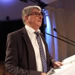 Jacques CHABAL vœux 2020